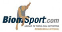 Biomsport